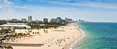 Browsing Palm Beach