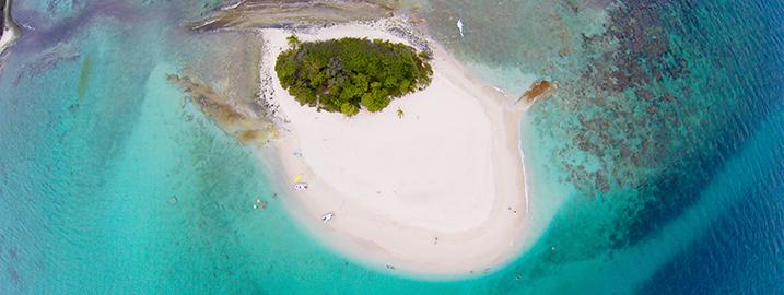 Secret Caribbean Beaches - Beaches