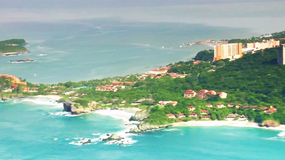 Discover all that Ixtapa has to offer