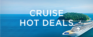 Cruise Hot Deals