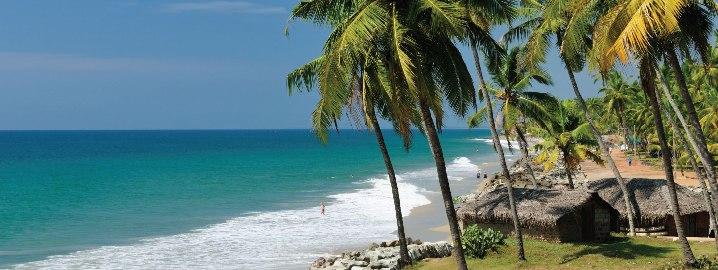 Goa_vacation_ideas_main_trinav