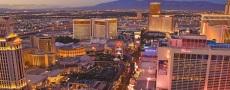 Las Vegas Area