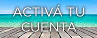 RCI.com es tu pasaje a las mejores vacaciones.