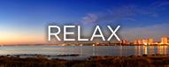 ¡Tu país es hermoso! Disfruta Punta del Este con RCI.