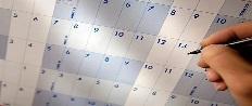 Agenda Abril-Agosto