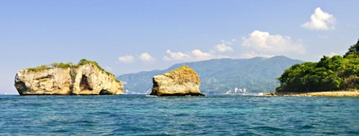 As 10 atividades imperdíveis: Puerto Vallarta